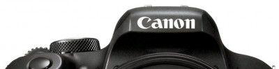 Battery grips Para Canon