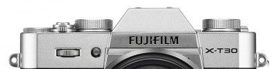Triggers Para Fujifilm