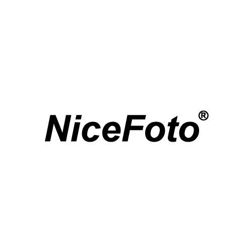 NiceFoto_b